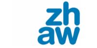 ZHAW Logo200x100