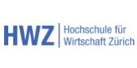 HWZ Logo200x100