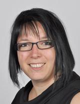 Portrait Petra Westermann