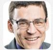 Portrait Dietmar Wettach roundrect