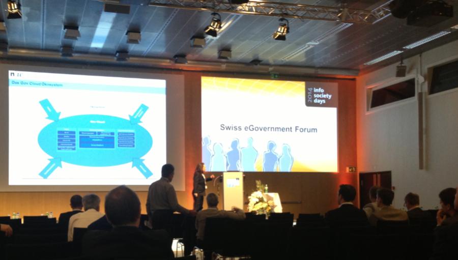 eGovernment Forum 2014_511