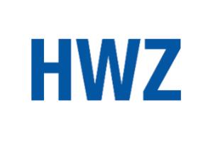 HWZ Logo 300x200