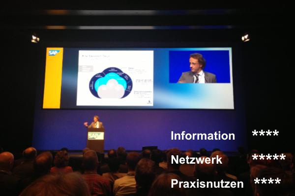 SAP_PSD_2014s