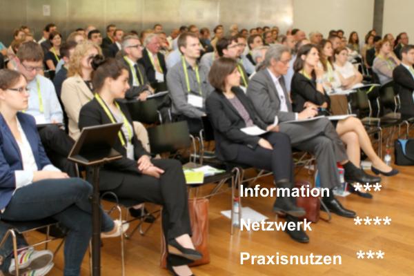 ZHAW BPM Symposium_s