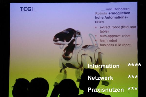 TCG_robots
