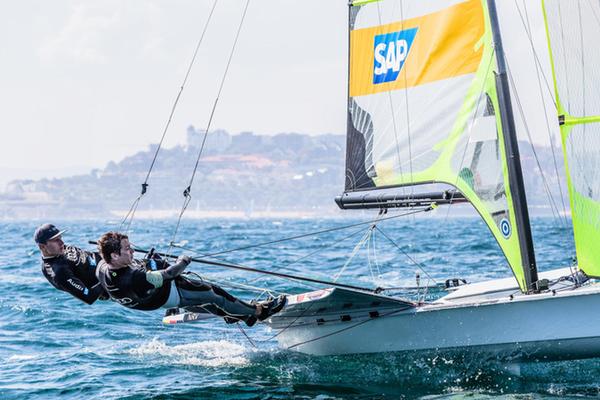SAP Segler 2015 600x400