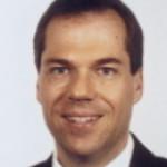 portrait-marc-zeugin