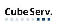 CubeServ Logo200x100
