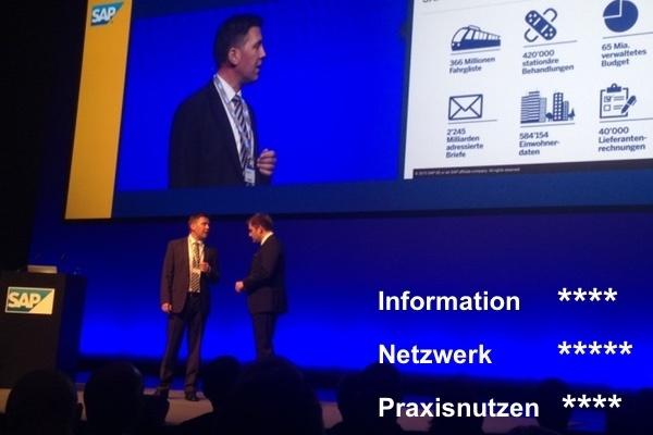 SAP_PSD_2015