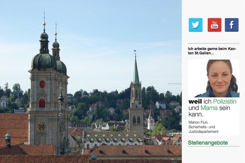 Kathedrale_und_St._Laurenzen-Kirche_-_panoramio