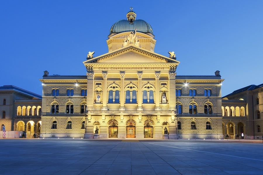 bigstock-federal-palace-of-switzerland-900x600