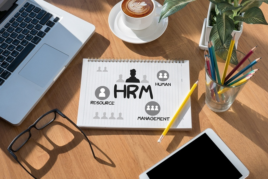 bigstock-hrm-human-resource-management-145433810